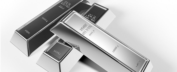Los jóvenes se decantan por la plata y bisutería en lugar del oro
