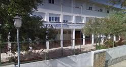La Diputación invertirá 175.000 euros en colegios de pedanías